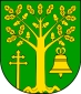 malanow-herb