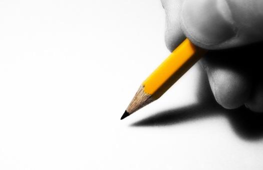 Konsultacje koncepcji nowego Prawa Zamówień Publicznych