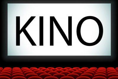 05-11-17-Kino-400x267