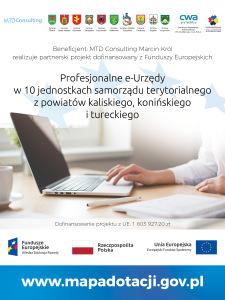 e-urzedy (1)