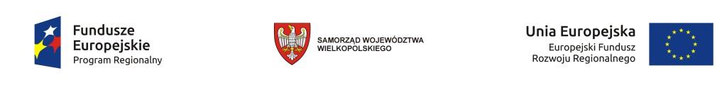 EFRR_Samorzad_kolor