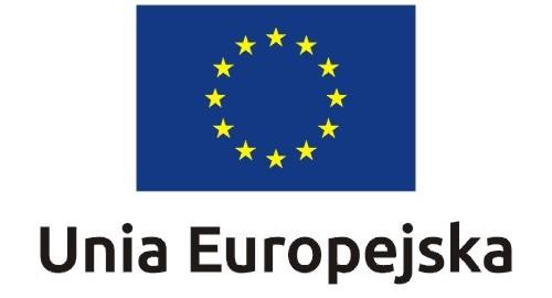 UE_dolna_duza_kolor