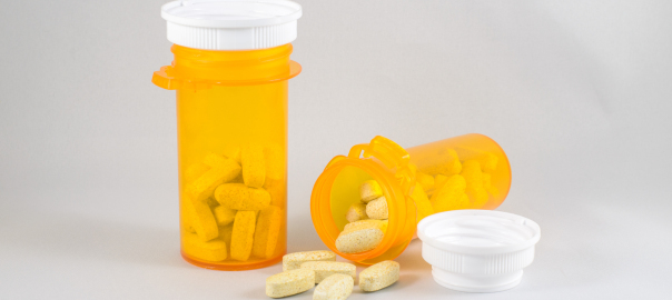 two-prescription-pill-bottles-1637197-1918x1271