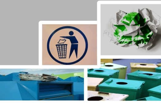 Webinarium: Wybrane zagadnienia z zakresu gospodarki odpadami komunalnymi