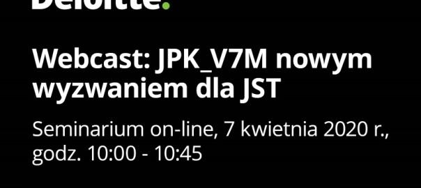 JPK-start