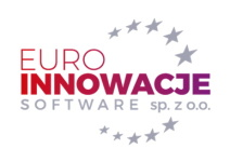 euroinnowacje software