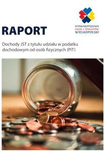 raport - front