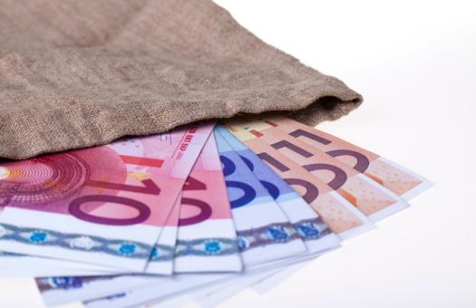 Apel o zmianę proporcji alokacji funduszy UE i zwiększenie ich dla Wielkopolski