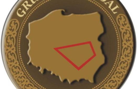 Kwalifikacja terenów do II etapu ogólnopolskiego konkursu Grunt na Medal 2021